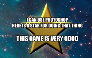 gamification-bad-idea