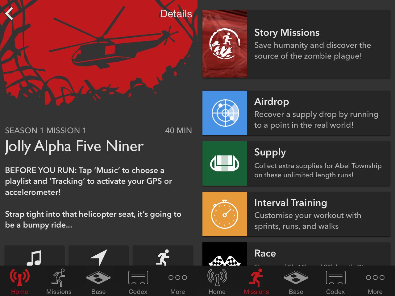 gamification-screenshot-zombiesrun