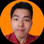AJ's Profile Picture